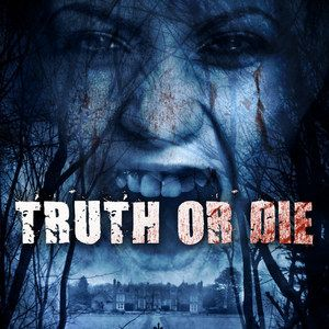 CONTEST: Win Truth or Die on DVD!