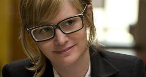 Hateful Eight Casts Jennifer Jason Leigh as the Female Lead