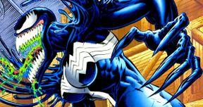 She-Venom to Be Introduced in the Venom Movie?