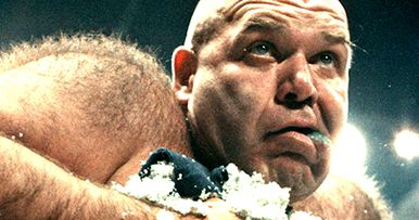 WWE Wrestler George 'The Animal' Steele Passes Away at 79