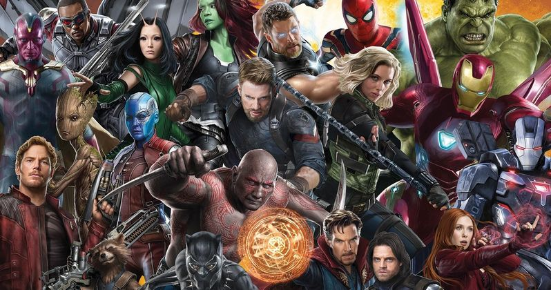 be7ec89b009 Infinity War Director Confirms One Important Character May Still Be Alive