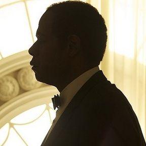 The Butler Trailer Starring Forest Whitaker