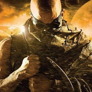 BOX OFFICE BEAT DOWN: Riddick Wins with $18.6 Million