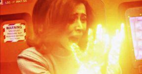 Black Mirror Season 4 Trailer Arrives, Cast & Episode Titles Revealed