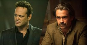 True Detective Season 2 Trailers Unearth New Footage