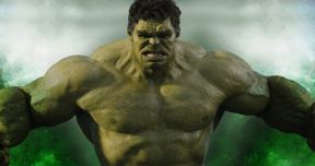 Is Marvel Planning a Hulk Standalone Movie for Phase Three?
