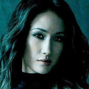 EXCLUSIVE: Nikita: The Complete Second Season 'Writing Season 2' Blu-ray Featurette