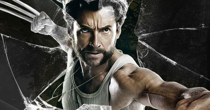 Wolverine Confirmed for X-Men: Apocalypse?