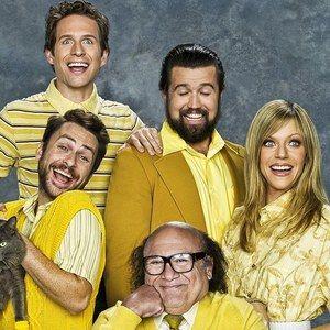 CONTEST: Win It's Always Sunny in Philadelphia: The Complete Season 7 on Blu-ray
