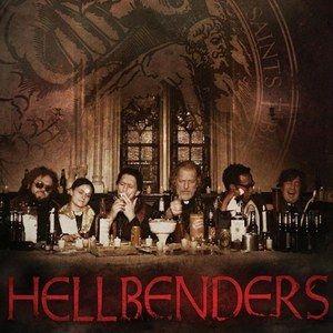 Hellbenders Red Band Trailer