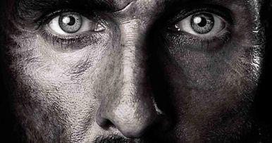 Free State of Jones Trailer: Matthew McConaughey Goes to War