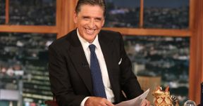 Craig Ferguson Will Exit The Late Late Show This December