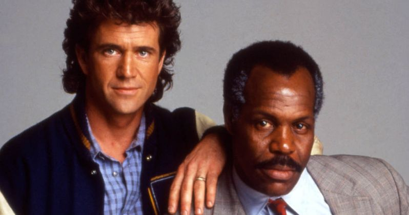Canceled Lethal Weapon 5 Plans Revealed by Creator Shane Black