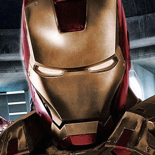 New Iron Man 3 TV Spot Reveals the Mandarin's Soldiers