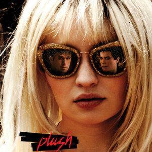Plush Red Band Trailer Starring Emily Browning