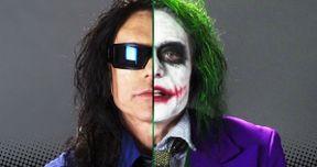 Watch Tommy Wiseau's Crazy Joker Audition Tape