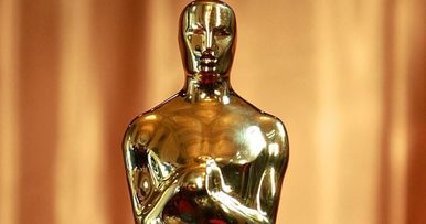 2019 Oscars May Go Without a Host