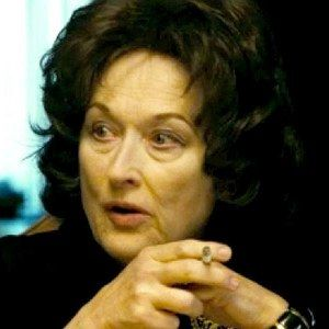 August: Osage County 'Ingesting the Animal's Fear'