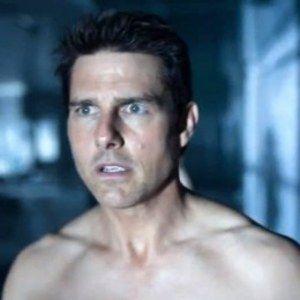 Oblivion Trailer with Commentary by Director Joseph Kosinski