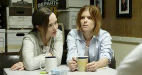 True Detective Parody Has Kate Mara & Ellen Page on the Case