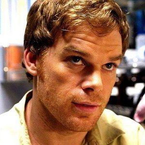 Dexter Series Finale Trailer 'Inside the Kill Room'