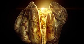Leprechaun: Origins Poster Is Unleashed