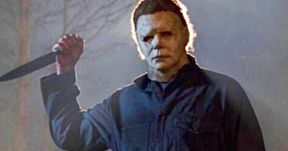 Halloween 2018 Director Promises Fresh Spin on Carpenter's Classic Score