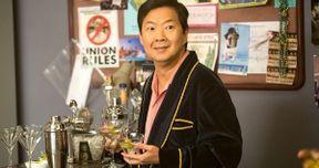 EXCLUSIVE: Ken Jeong Talks Community Season 5