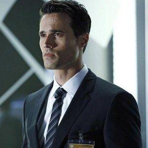 Agent Stillwell Returns in New Marvel's Agents of S.H.I.E.L.D. TV Spot