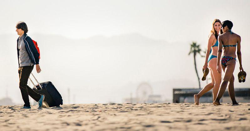 Dean Trailer: Demetri Martin Struggles with Love and Loss