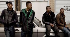 Drake and Netflix Unite to Revive Popular British Drama Top Boy