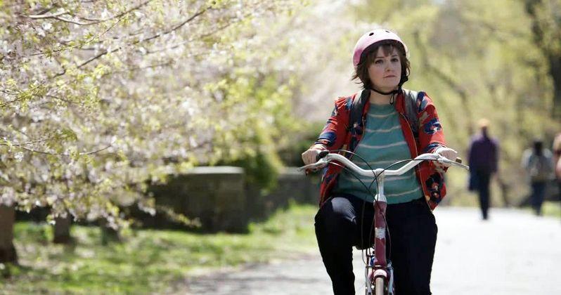 Girls Season 4 Trailer: Back in Production