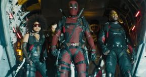 Deadpool 2 Spin-off X-Force Starts Production This Fall?