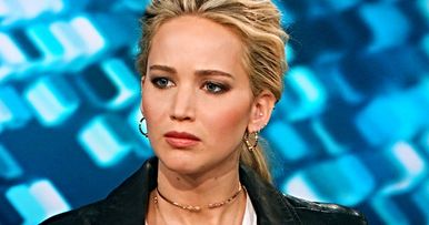 Man Behind Jennifer Lawrence Private Photo Hack Is Going to Prison