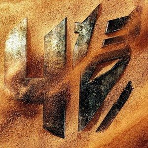 Two Transformers: Age of Extinction Behind-The-Scenes Featurettes