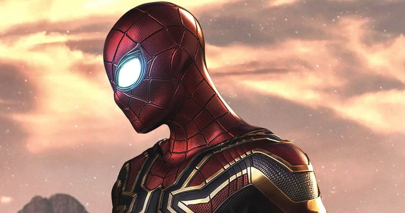 Can Spider-Man Be Saved in the MCU? Sony-Disney Talks Are Ongoing