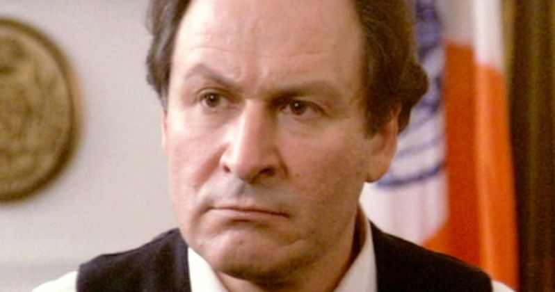 David Margulies, the Mayor in Ghostbusters, Passes Away at 78