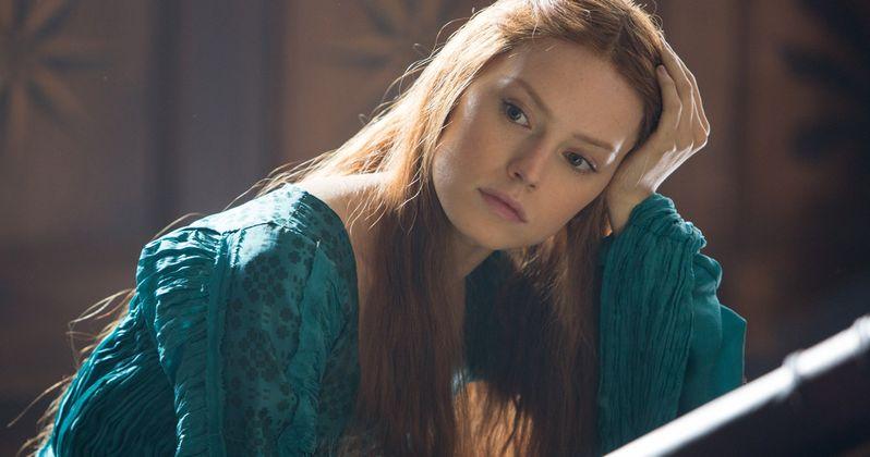 Ophelia Trailer: Daisy Ridley & Naomi Watts Star in Hamlet Reimagining