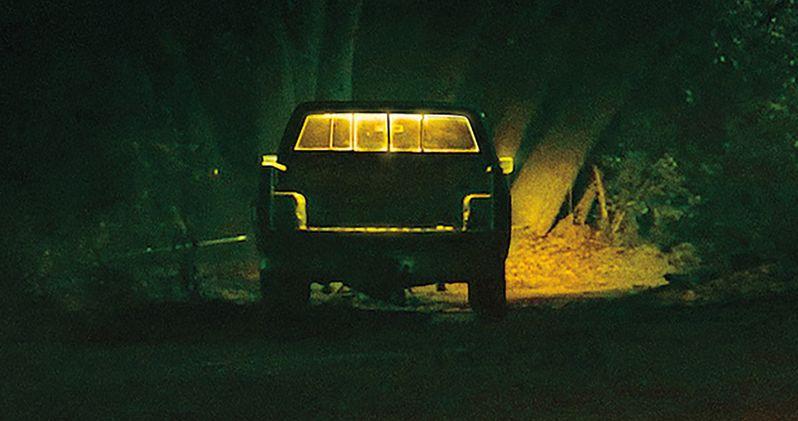 John Grisham's The Innocent Man Trailer Exposes Netflix's True Crime Series