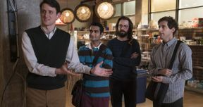 Silicon Valley Season 5 Trailer Arrives, Release Date Announced