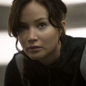 The Hunger Games: Catching Fire Gallery with Over 20 New Photos