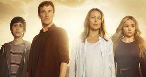 Fox Announces 2017-2018 Fall TV Premiere Dates