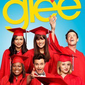 Glee Season 3 Deleted Scenes Revealed by Ryan Murphy