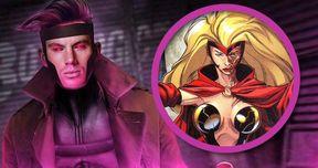 Gambit Movie Getting Candra as Main Villain?
