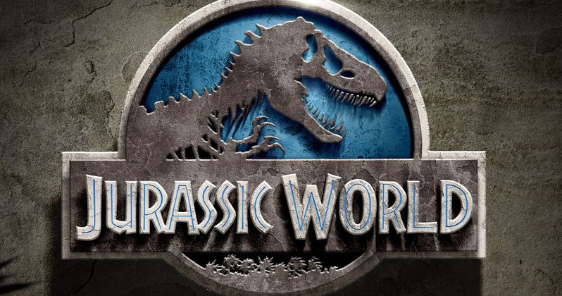 Jurassic World Earns Big Thursday Box Office with $18.5M