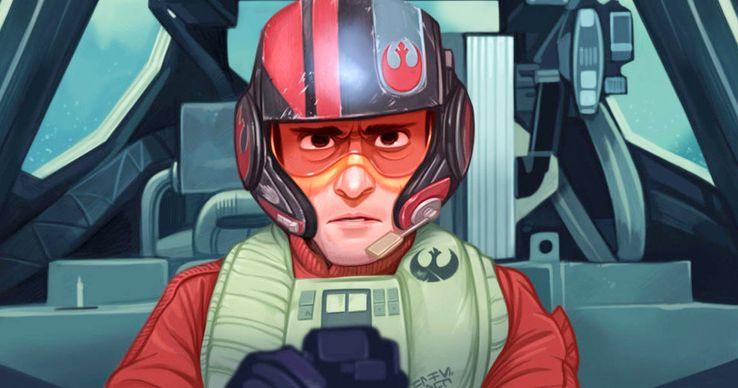 Star Wars: Resistance (New animated series) - Page 2 Star-Wars-Resistance-Episode-1-Synopsis-Kazuda-Kaz