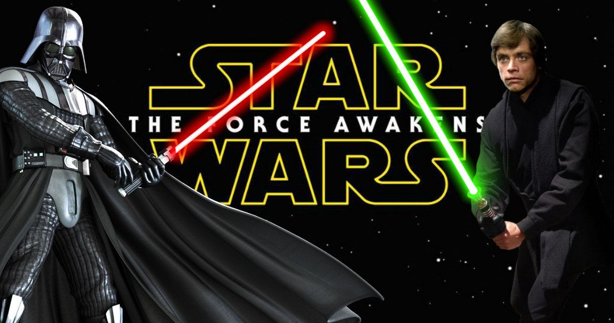 Star Wars The Force Awakens What Does It Mean-9350
