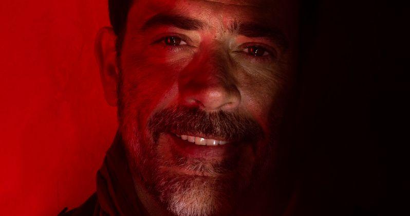 Walking Dead Season 7 Midseason Finale Trailer: Trust No One