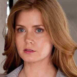 Two Man of Steel Clips Featuring Amy Adams as Lois Lane