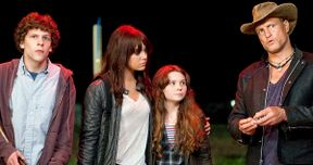 Zombieland 2 Begins Shooting This Summer?